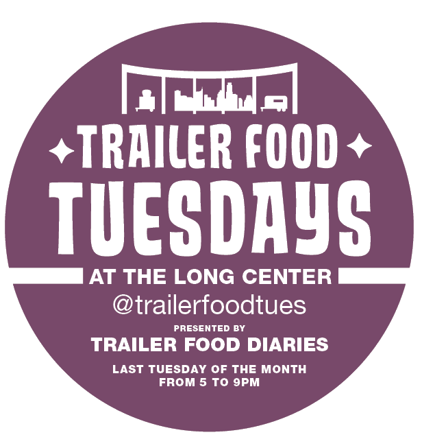 Trailer Food Tuesdays Logo
