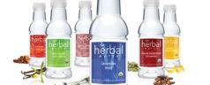 Foodie Find: Ayala's Herbal Water