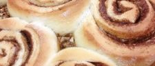 Stress Less at Brunch: Easy Make-Ahead Cinnamon Rolls Recipe