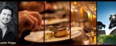 Austin Food & Wine Event Spotlight: Austin Hope Wine Dinner