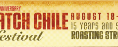 Austin Foodie Bits ~ Food & Wine Things to Do for the Week of August 9