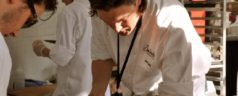 Wordless Wednesday: Austin FOOD & WINE Festival – Chefs at Work