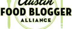 Austin Food Lovers' Guide to Entertaining Clients