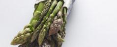 Austin Foodie Bits: Week of February 22