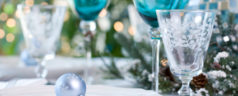 Austin Foodie Bits ~ Food and Wine Events for the Week of December 6