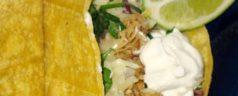 Food Blog Spotlight: THE WRIGHT RECIPES Braised Chicken