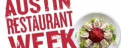 Austin Foodie Bits ~ Food and Wine Events for July 16 – 31